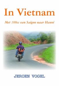e-boek In Vietnam-omslag